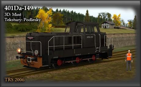 401da-149.jpg