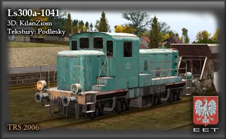 ls300a-1041.jpg