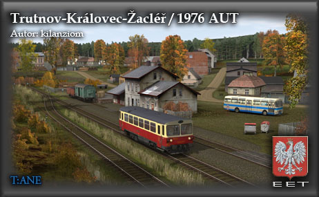 Trutnov-Kralovec-Zacler 1976 (T:ANE version)